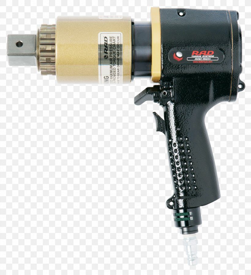 Pneumatic Torque Wrench Hydraulic Torque Wrench Spanners Electric Torque Wrench, PNG, 2714x2970px, Torque Wrench, Electric Torque Wrench, Hardware, Hydraulic Torque Wrench, Impact Driver Download Free