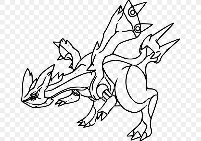 Reshiram | Pokémon Wiki | Fandom | 576x820