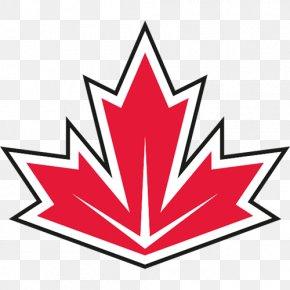 Canada - 2016 World Cup Of Hockey Canada Men's National Ice Hockey Team National Hockey League United States National Men's Hockey Team PNG