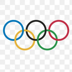 Photograher - Olympic Games 2028 Summer Olympics 2024 Summer Olympics 2016 Summer Olympics Olympic Day Run PNG