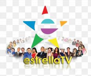 J Balvin - Estrella TV Television Network WGEN-TV KTNC-TV PNG