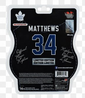 Auston Matthews - Toronto Maple Leafs 2016–17 NHL Season Edmonton Oilers National Hockey League All-Star Game NHL Centennial Classic PNG