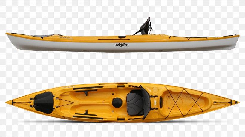 Caribbean Kayak Fishing Paddle, PNG, 2912x1640px, Caribbean, Angling, Boat, Canoe, Canoeing And Kayaking Download Free