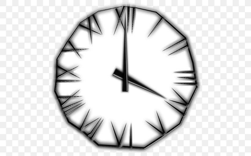 Gold Clock Live Wallpaper Clock Transparent Time Image Png