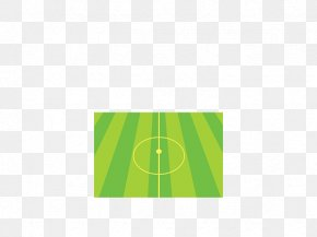 Football Field - Square Area Angle Pattern PNG