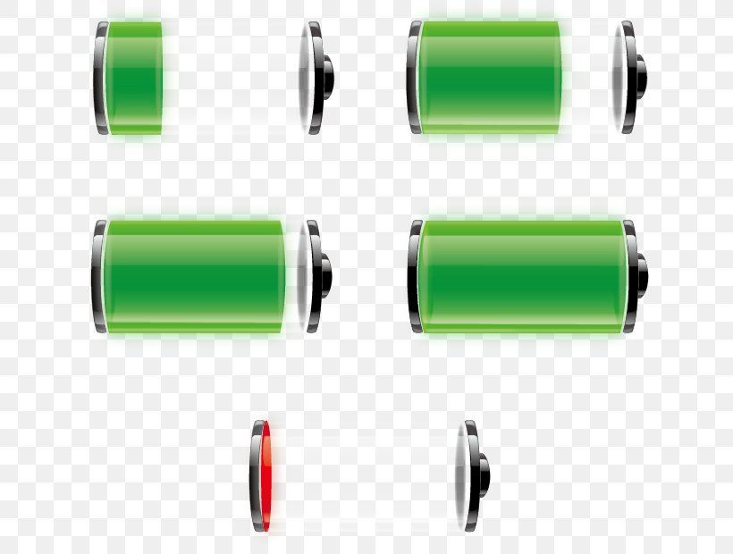 Battery Charger IPhone 6S Automotive Battery Icon, PNG, 635x620px, Battery, Cylinder, Dry Cell, Electronics Accessory, Gratis Download Free