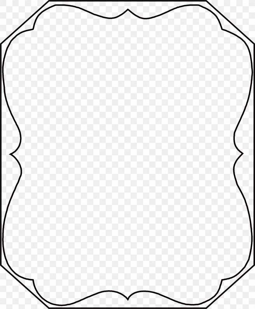 Black And White Point, PNG, 1783x2164px, Black And White, Area, Black, Clip Art, Line Art Download Free