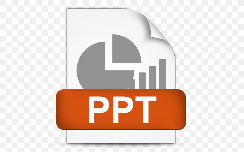 Microsoft PowerPoint Ppt TIFF Computer File, PNG, 507x512px, Microsoft Powerpoint, Brand, Computer Software, Filename Extension, Image File Formats Download Free