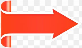 Roy Harper Green Arrow Clip Art PNG