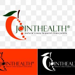 Natural Medical Logo Design Ideas - Logo Southeastern University Product Design Graphic Design Brand PNG