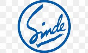 PT. Sinde Budi Sentosa (Tambun) Joint-stock Company Sinde Budi Sentosa. PT Advertising PNG