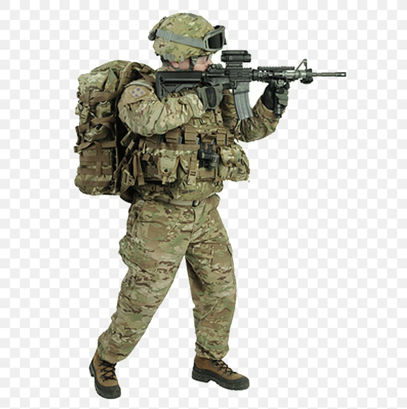 Soldier Icon Computer File, PNG, 606x823px, Soldier, Air Gun, Airsoft, Airsoft Gun, Army Download Free
