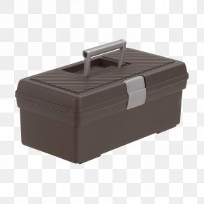 Bicikle - Tool DIY Store Suitcase Machine Do It Yourself PNG