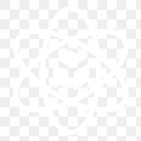 Material - Uber United States Cargill Lyft Autonomous Car PNG