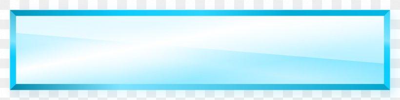 Aqua Azure Turquoise Blue Teal, PNG, 2400x600px, Aqua, Atmosphere, Azure, Blue, Brand Download Free