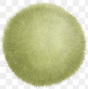 Puffer Ball - Ball Circle Clip Art PNG