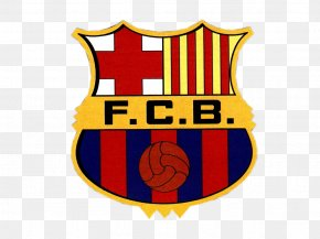 Fc Barcelona - FC Barcelona UEFA Champions League Camp Nou La Liga Premier League PNG