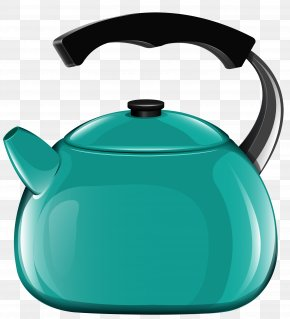 Kettle Image - Kettle Cookware And Bakeware Clip Art PNG