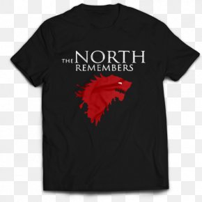 T-shirt - T-shirt Carla's Dreams Clothing The No Limit Soldiers PNG