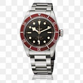 Rolex - Tudor Watches Rolex Jewellery Watch Strap PNG