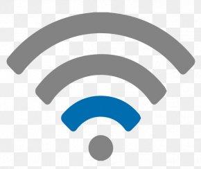 Lounge Bar - Wi-Fi Wireless Computer Network Internet PNG
