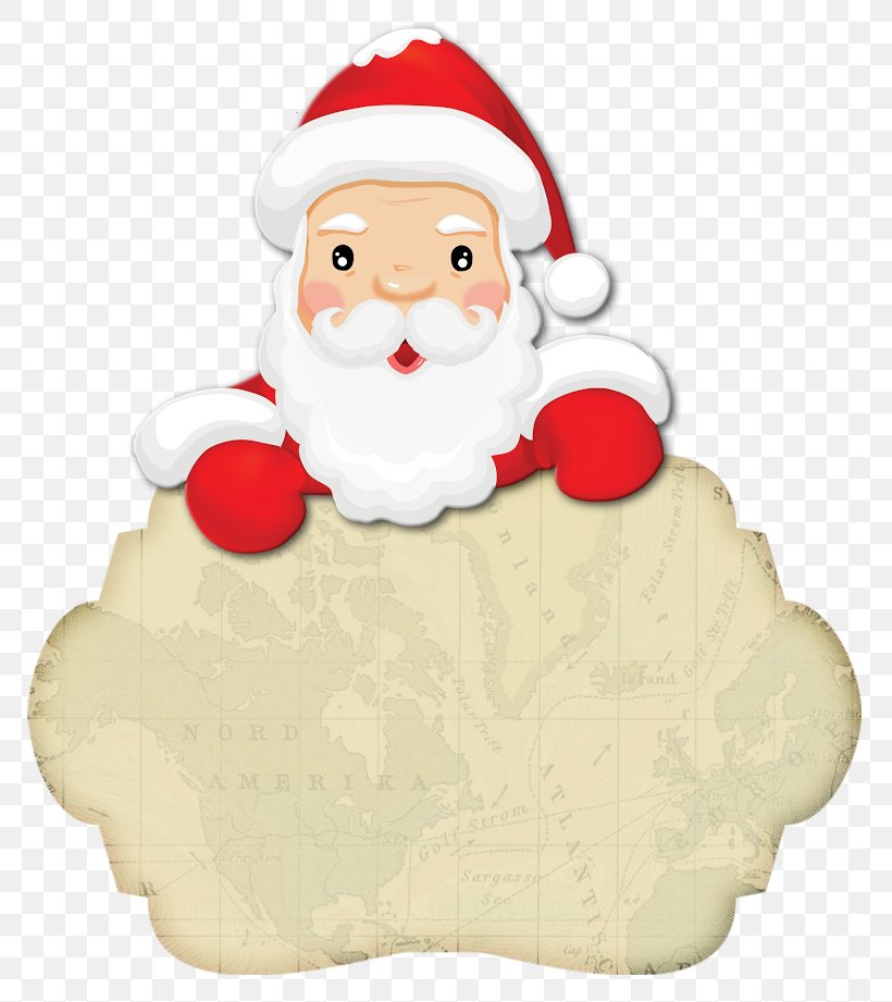 Yes, Virginia, There Is A Santa Claus Clip Art Christmas Day Ded Moroz, PNG, 788x921px, Santa Claus, Cartoon, Christmas, Christmas Day, Christmas Decoration Download Free