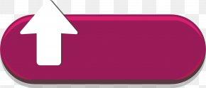 Pretty Advice Button - Brand Logo Area Rectangle PNG