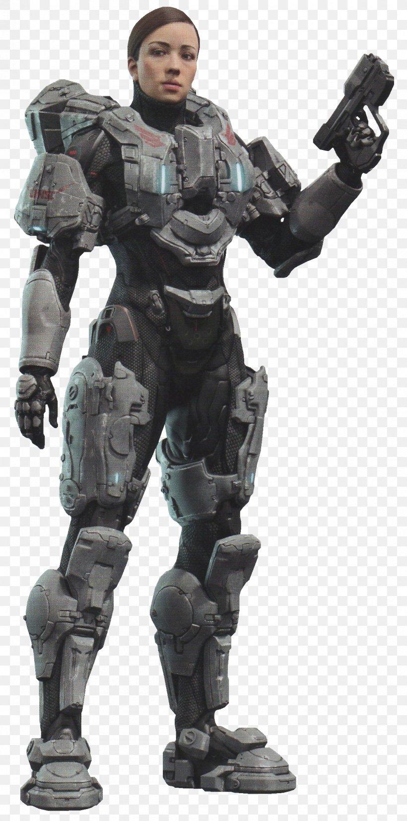 Halo 4 Halo 5 Guardians Cortana Halo Combat Evolved