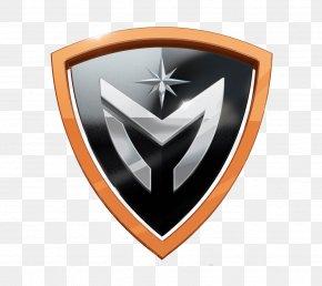 Shield Symbol - Logo Emblem Symbol Shield PNG