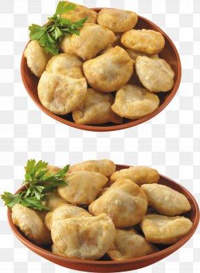 Zongzi Dumplings - Pelmeni Dumpling Potato Chinese Cuisine French Fries PNG
