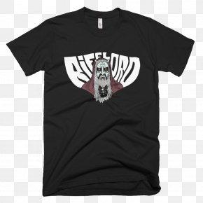T-shirt - T-shirt Hoodie Colorado Buffaloes Women's Basketball Clothing PNG