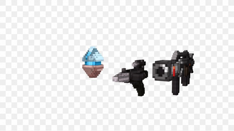 Minecraft Weapon Pixel Art Sword Hypixel Png 1280x720px