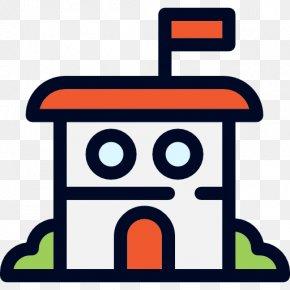 Residence - Open-source Unicode Typefaces OpenType TrueType Font PNG