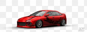 Car - Compact Car City Car Mid-size Car Motor Vehicle PNG