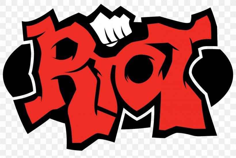 League Of Legends Smite Riot Games Video Game PAX, PNG, 1500x1004px, League Of Legends, Art, Artwork, Dawnbringer, Electronic Sports Download Free