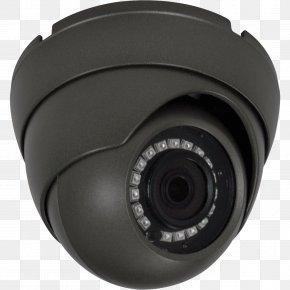 Camera Lens - Camera Lens Light-emitting Diode RGB Color Model PNG