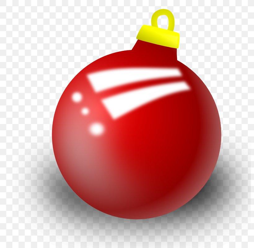 Christmas Ornament Christmas Decoration Christmas Tree Clip Art, PNG, 800x800px, Christmas Ornament, Ball, Bombka, Christmas, Christmas And Holiday Season Download Free