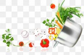 Gourmet Kitchen - Cooking Diabetes Mellitus Recipe Vegetable Diabetic Diet PNG