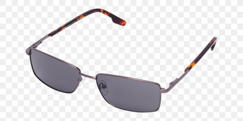 Goggles Sunglasses Face Brand, PNG, 1000x500px, Goggles, Brand, Chin, Discounts And Allowances, Eyewear Download Free