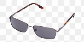 Sunglasses - Goggles Sunglasses Face Brand PNG