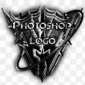 Roblox Logo - Logo DeviantArt Roblox Digital Art PNG