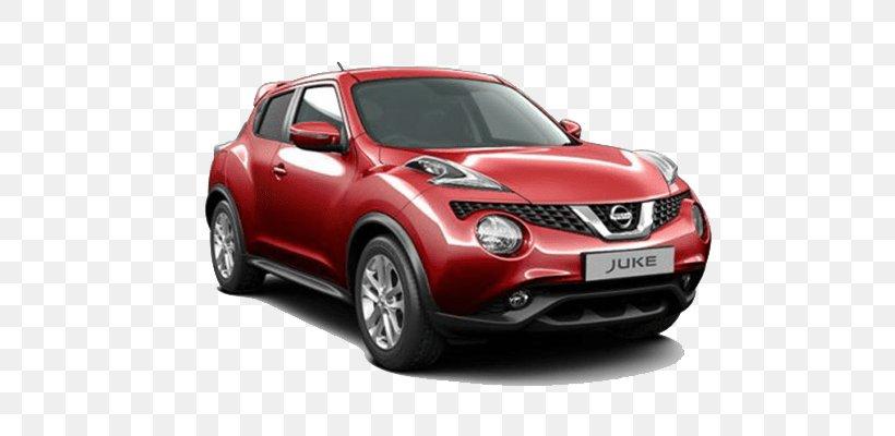 2016 Nissan Juke >> 2016 Nissan Juke Car 2017 Nissan Juke Datsun Png 640x400px