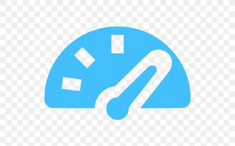 Dashboard Computer Software System, PNG, 512x512px, Dashboard, Analytics, Aqua, Area, Balanced Scorecard Download Free