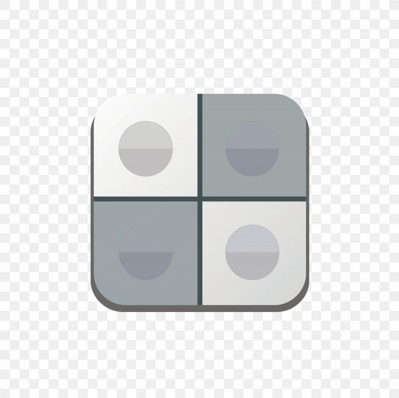 Menu Icon, PNG, 7968x7965px, Menu, Designer, Google Images, Mobile Phone, Party Download Free