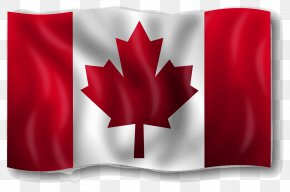 Canada - 150th Anniversary Of Canada Flag Of Canada Maple Leaf Clip Art PNG