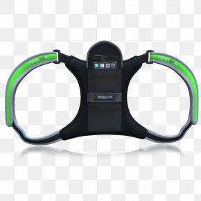 Belt - IPhone 7 Belt Clothing Amazon.com Backpack PNG