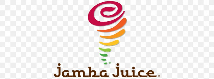 The Best Juice Logo Png