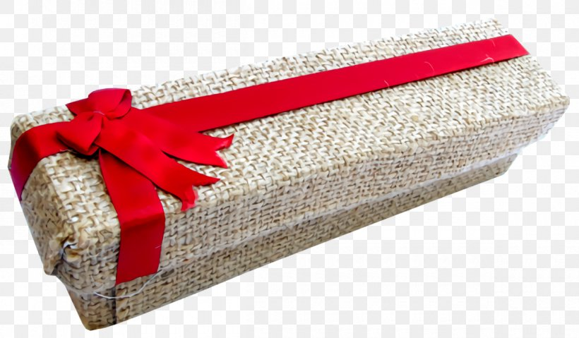 Christmas Gift New Year Gift Gift, PNG, 1200x702px, Christmas Gift, Beige, Box, Gift, Gift Wrapping Download Free