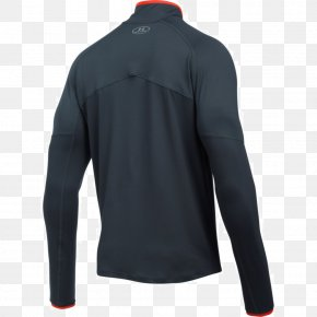 T-shirt - Hoodie T-shirt Adidas Sweater Jacket PNG