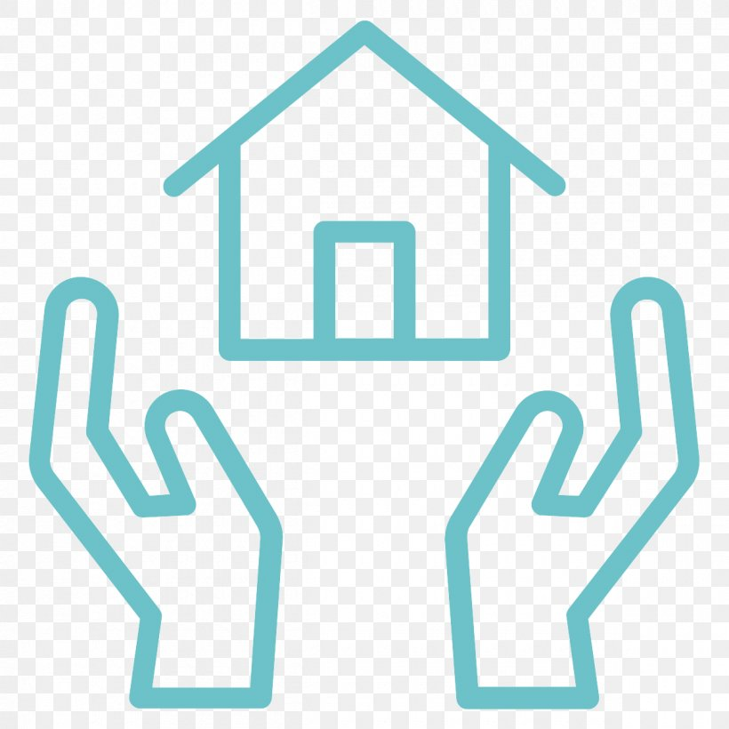 Design Icon, PNG, 1200x1200px, Icon Design, House Download Free